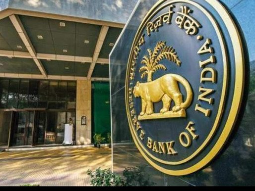Keeping costs in mind, RBI not in favour of supervising NUEs.