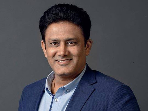 Losing IPL games narrowly has become a pattern for Punjab Kings: Anil Kumble.