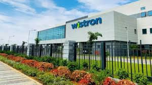 Wistron to resume production soon: Karnataka Minister.