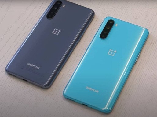 Redmi to OnePlus: The best camera smartphones under Rs 30,000.
