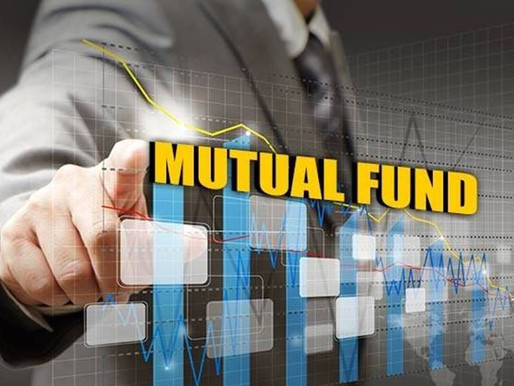 IDFC to sell mutual fund business.