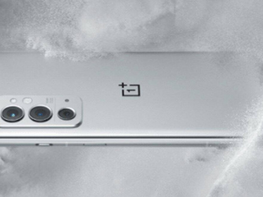 OnePlus 9RT vs OnePlus 9R: All the big rumoured differences between two phones.