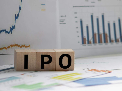 Paras Defence IPO to open on September 21; sets price band at Rs 165-175/share.