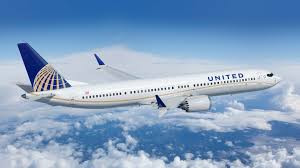 United Airlines engine failure: US orders inspection of some Boeing 777s jets; Japan suspends use.