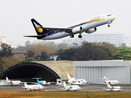 NCLT likely to begin Jet Airways resolution plan hearing today.