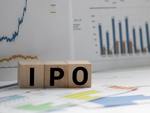 Two IPOs to hit market next week; to raise over Rs 2,500 crore cumulatively.