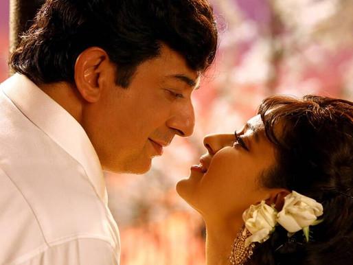 Kangana Ranaut starrer Thalaivii is now streaming on Netflix.
