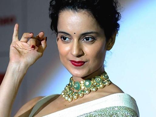 Kangana Ranaut says 'I need no validation' after she wins a best actress poll.
