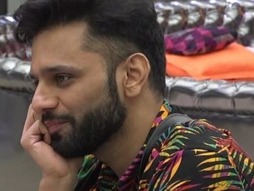 Diandra Soares calls Rahul Vaidya 'misogynist, sexist', Aly Goni calls him 'bro'.