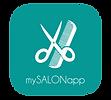 mysalonapp-icon.png