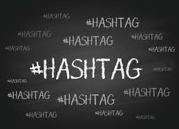Tips on best Instagram hashtags to use for salons and spas