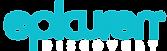 epicuren-search-logo.png