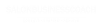 SBC-NEW-logo-final-clearcut White.png