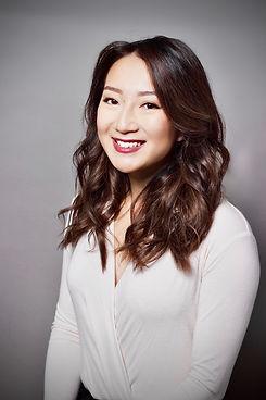 Cindy Li Mississauga hair salon.jpeg