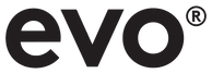 evo_logo.png
