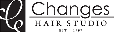 Changes Logo (clear).png