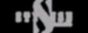 Salon Logos (1).png