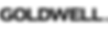 Goldwell-logo-1024x281.png