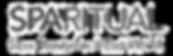 Spa Ritual logo (black).png