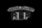 REF%20logo_edited.png