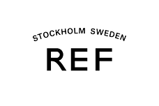 REF%20logo_edited.png