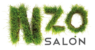 Salon%20Logos_edited.png