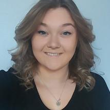 Ashley Boutet