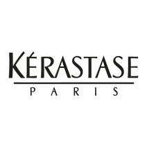 Kerastase on clear.png