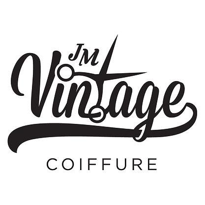 JM_VINTAGE_logo.jpg
