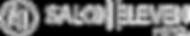 salon-eleven-logo-full-wide_edited_edite