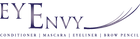 Eye Envy logo.png
