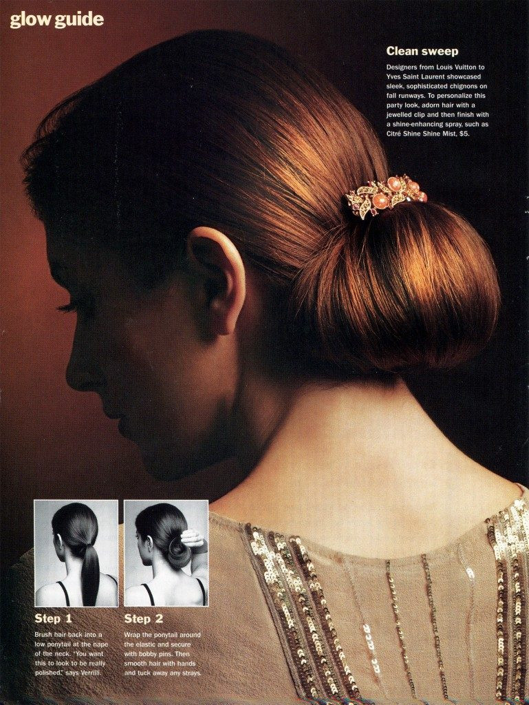 Onare-Salon-editorial-work-3-769x1024-76