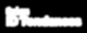 ID Tendance Logo.png