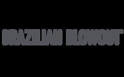 Brazilian-Blowout-Logo.png