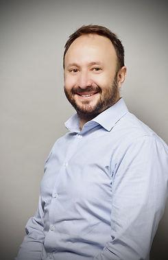 Mario Verrilli top salon mississauga (1)