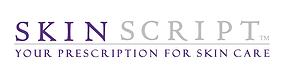Skin Script Logo.png