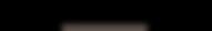 Davincia-logo-avecnom-noir.png