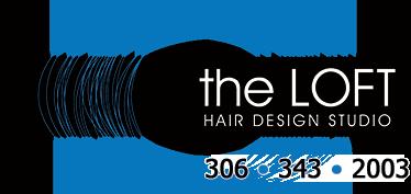 THE-LOFT-LOGO---2013-177.png
