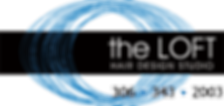 THE-LOFT-LOGO---2013-177.png