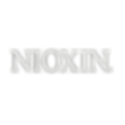 Nioxin on clear.png