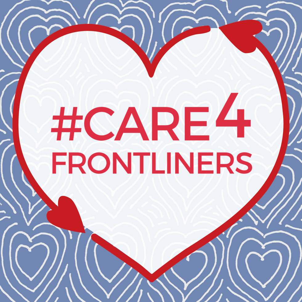 Care4Frontliners Image.PNG