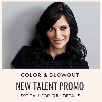 New Talent Promo.png