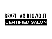 brazilian blowout certified salon.png