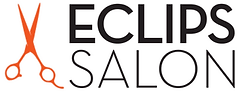 eclips salon logo