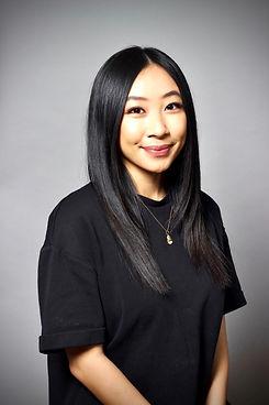 Triny Nguyen hair salon mississauga.jpg