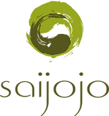 new-green-logo.png