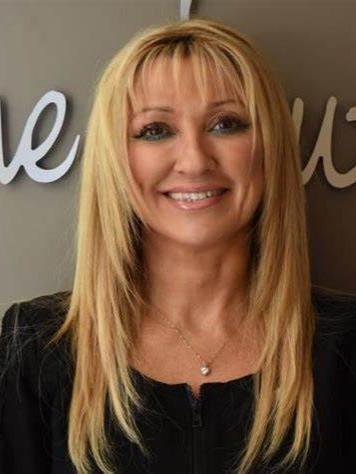 Diane Coutu