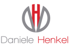 daniele-henkel-logo-color.png