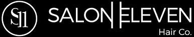 salon-eleven-logo-full-wide_edited.jpg