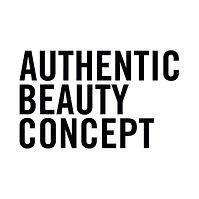 authentic-beauty-concept-logo.jpg